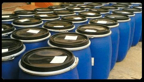 residuos-orgánicos-bogota